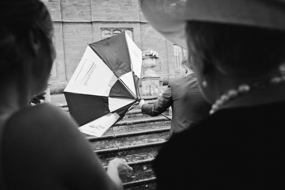 Creative-Wedding-Photographer-Northampton-42