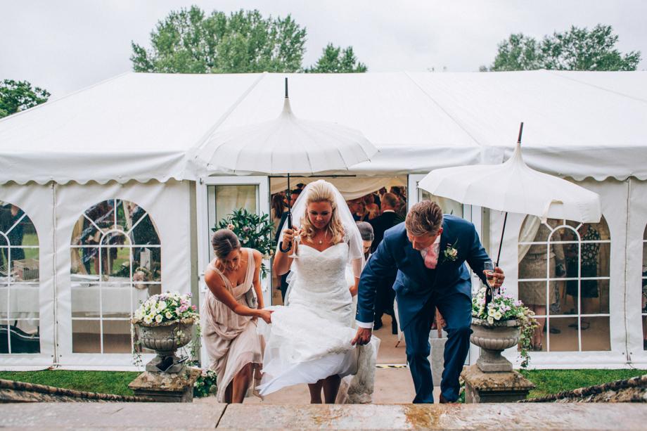 Creative-Wedding-Photographer-Northampton-43