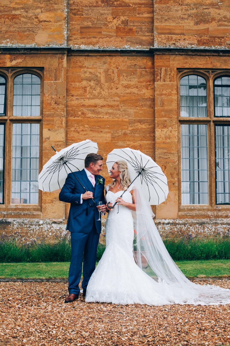 Creative-Wedding-Photographer-Northampton-44