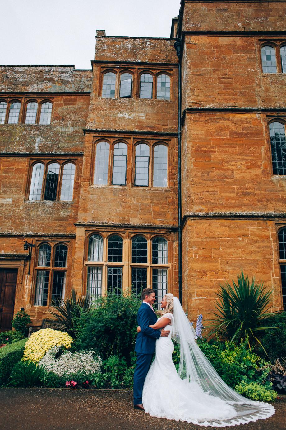 Creative-Wedding-Photographer-Northampton-45