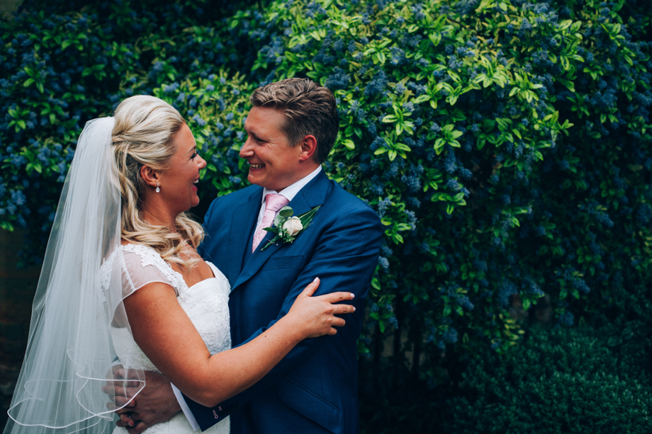 Creative-Wedding-Photographer-Northampton-46