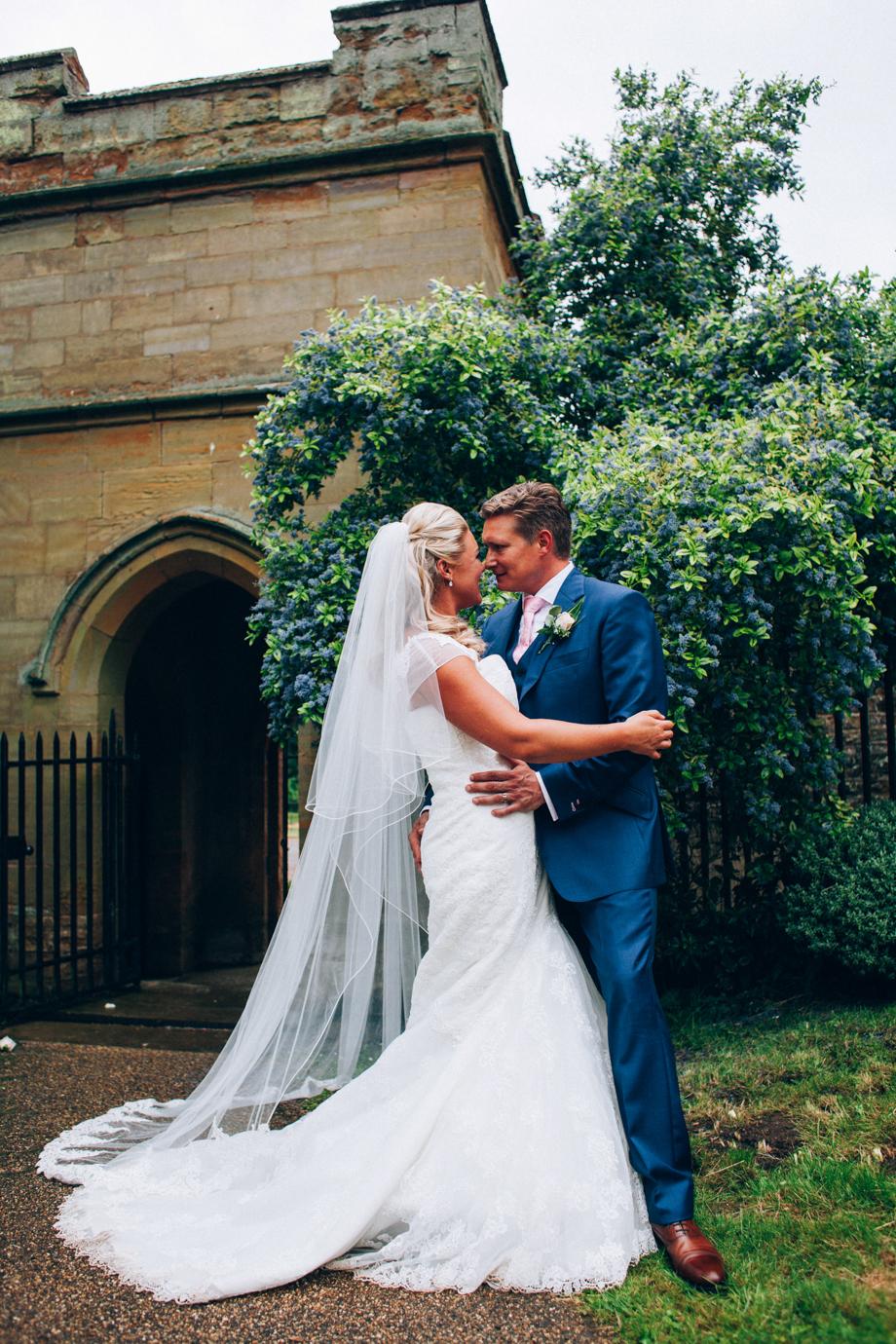 Creative-Wedding-Photographer-Northampton-47