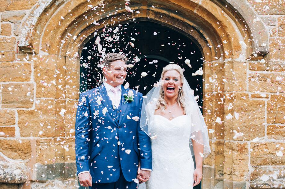 Creative-Wedding-Photographer-Northampton-48