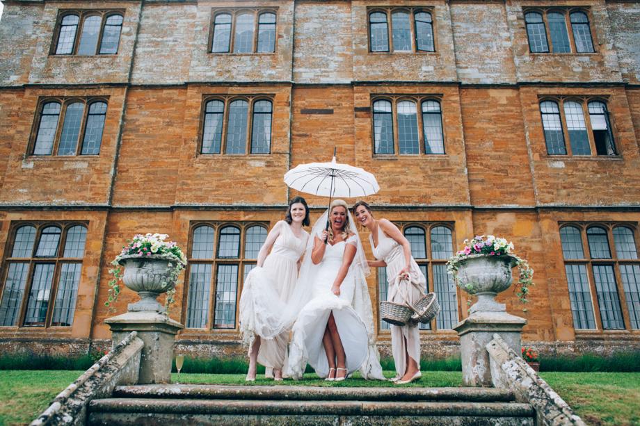 Creative-Wedding-Photographer-Northampton-50