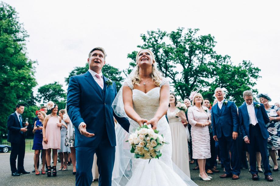 Creative-Wedding-Photographer-Northampton-51