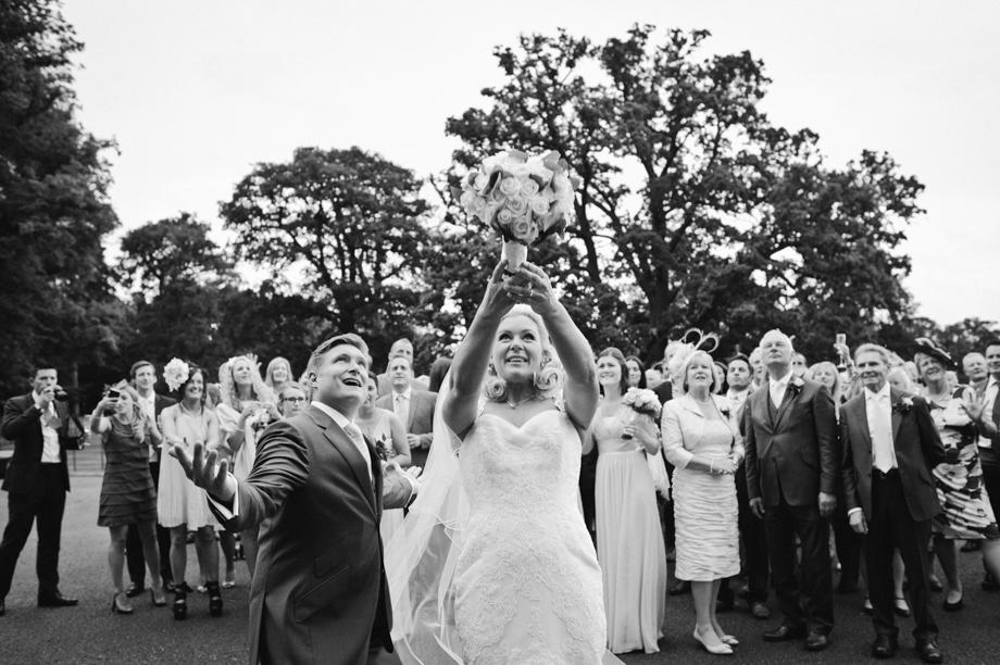 Creative-Wedding-Photographer-Northampton-52