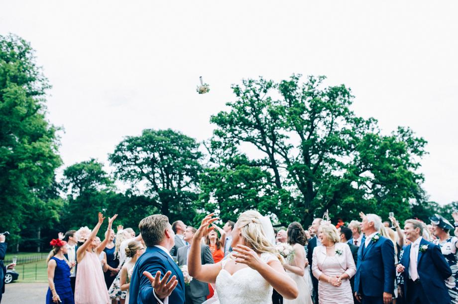 Creative-Wedding-Photographer-Northampton-53