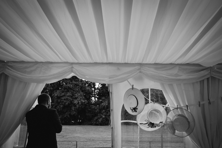 Creative-Wedding-Photographer-Northampton-54