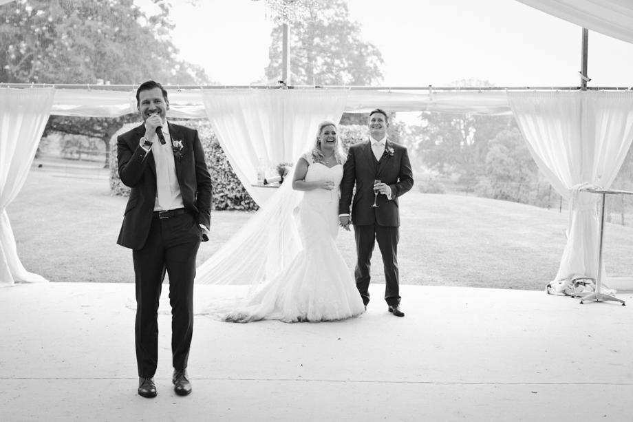 Creative-Wedding-Photographer-Northampton-55
