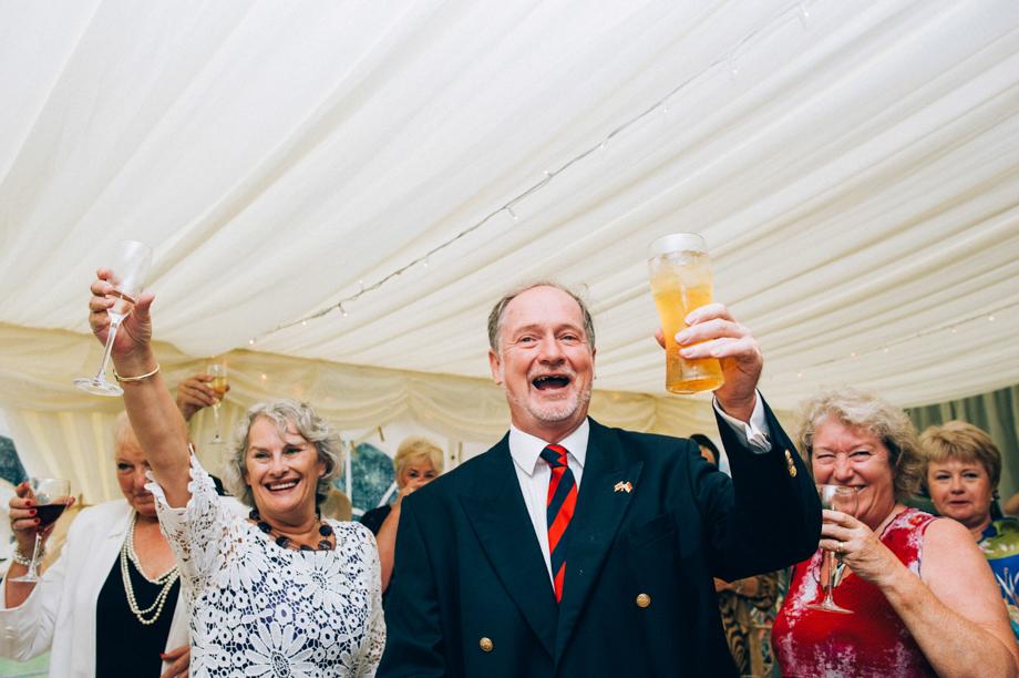 Creative-Wedding-Photographer-Northampton-56