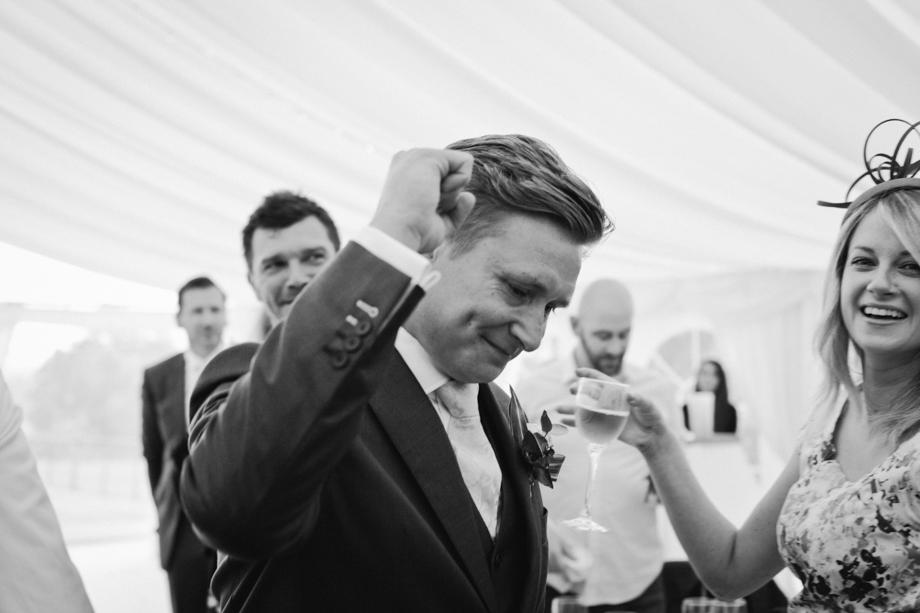 Creative-Wedding-Photographer-Northampton-57