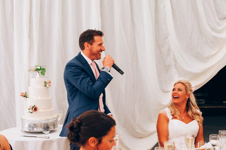 Creative-Wedding-Photographer-Northampton-59