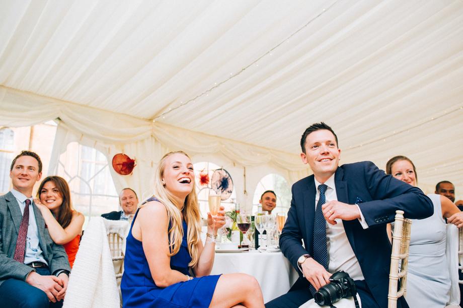 Creative-Wedding-Photographer-Northampton-60