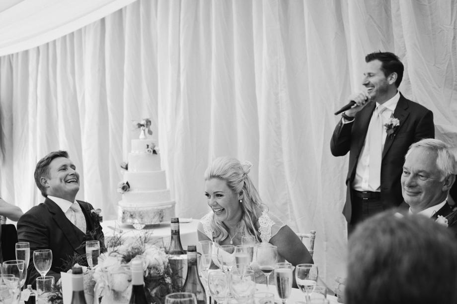 Creative-Wedding-Photographer-Northampton-61