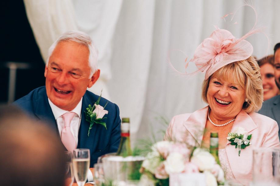 Creative-Wedding-Photographer-Northampton-62
