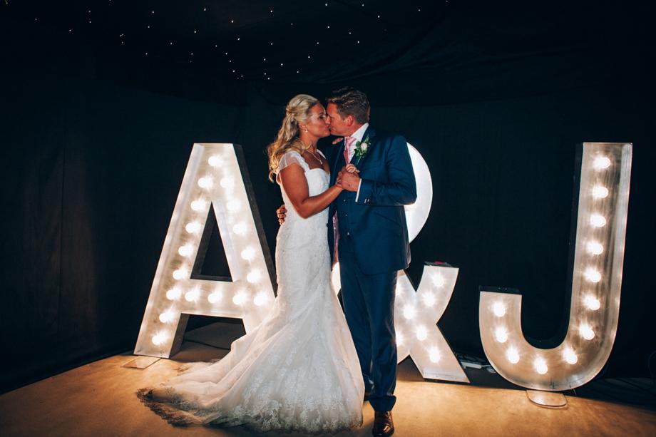 Creative-Wedding-Photographer-Northampton-63