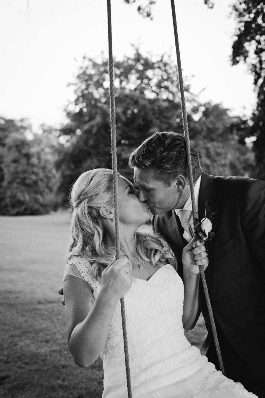 Creative-Wedding-Photographer-Northampton-64