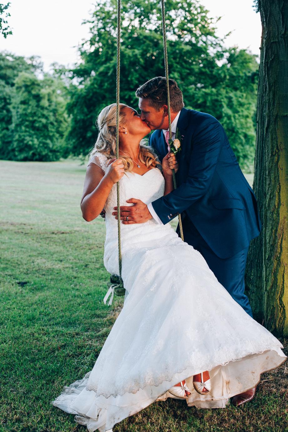 Creative-Wedding-Photographer-Northampton-65