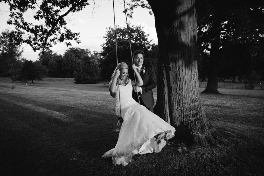 Creative-Wedding-Photographer-Northampton-66