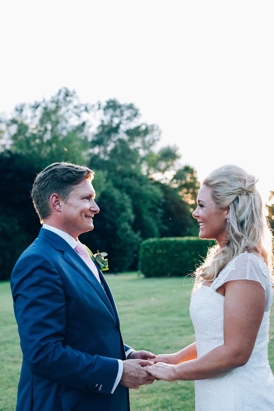 Creative-Wedding-Photographer-Northampton-67