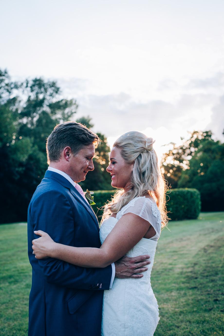 Creative-Wedding-Photographer-Northampton-69