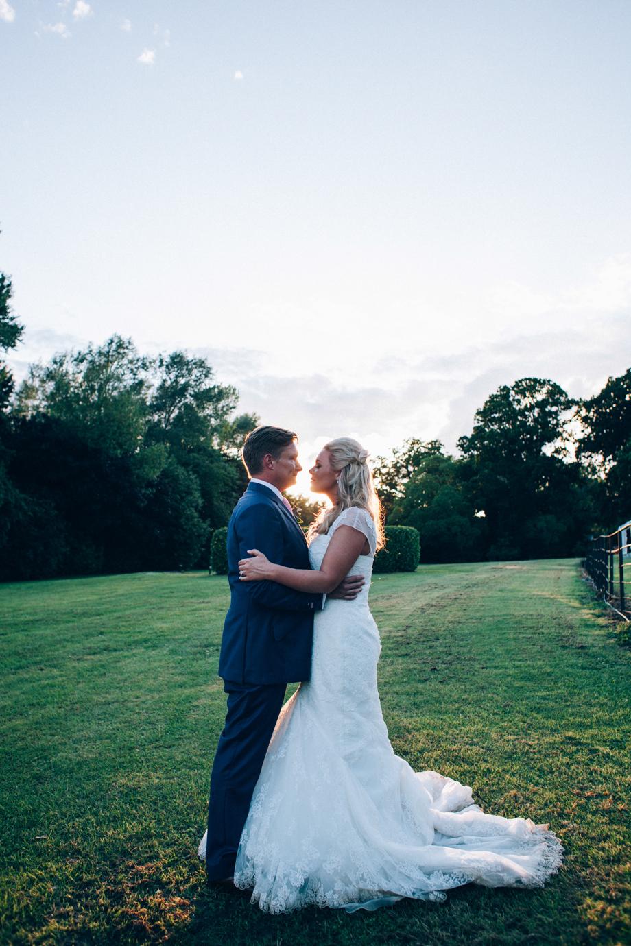 Creative-Wedding-Photographer-Northampton-70