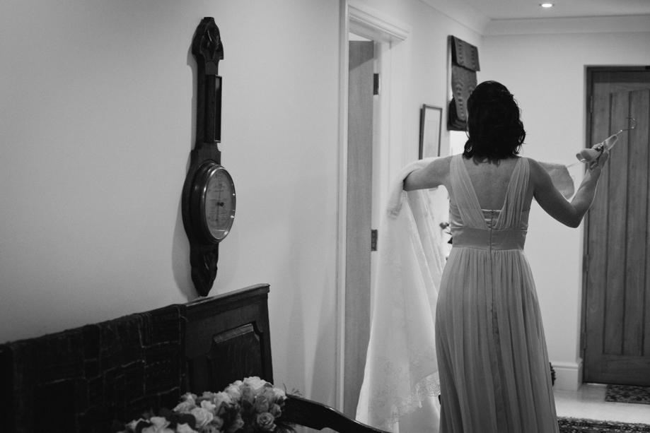 Creative-Wedding-Photographer-Northampton-8