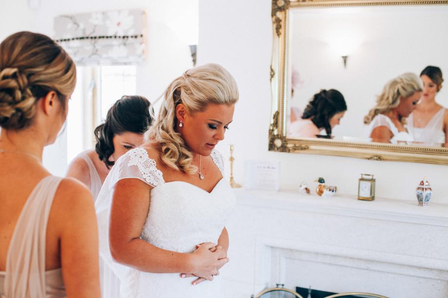 Creative-Wedding-Photographer-Northampton-9