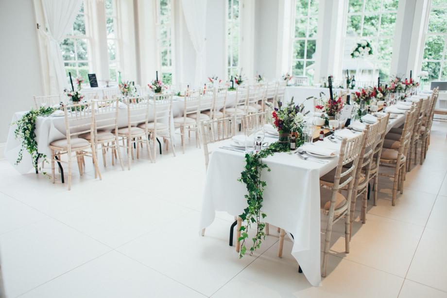 Saltmarshe-Hall-Wedding-Woodland-Blessing-10