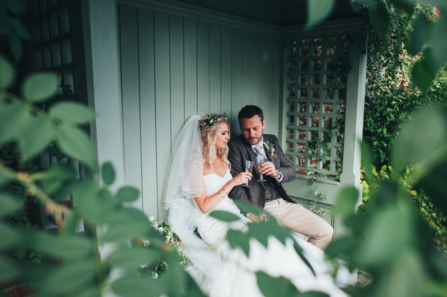 Saltmarshe-Hall-Wedding-Woodland-Blessing-24