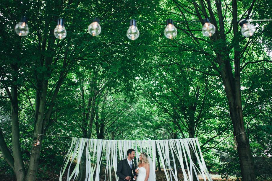 Saltmarshe-Hall-Wedding-Woodland-Blessing-29