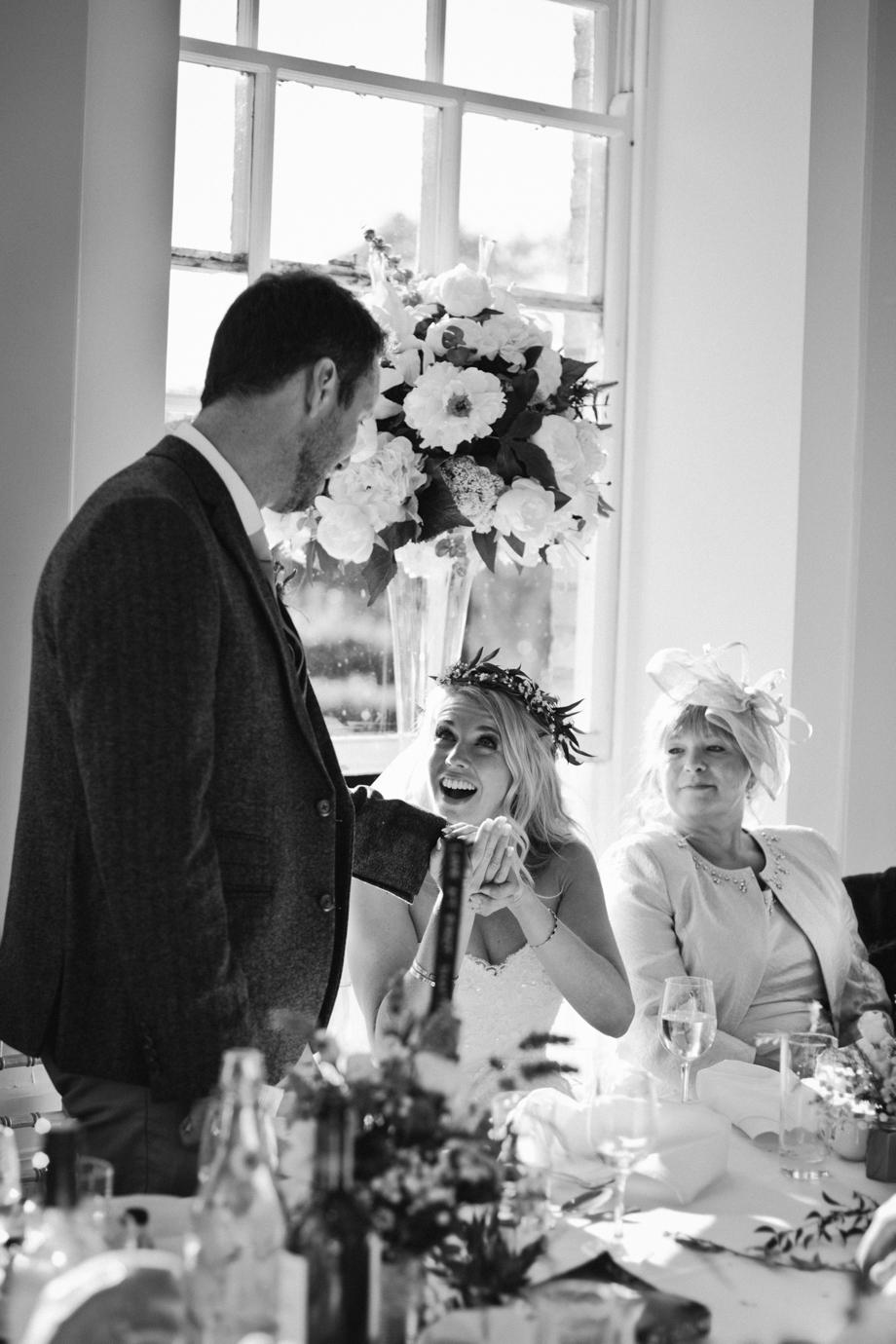 Saltmarshe-Hall-Wedding-Woodland-Blessing-35