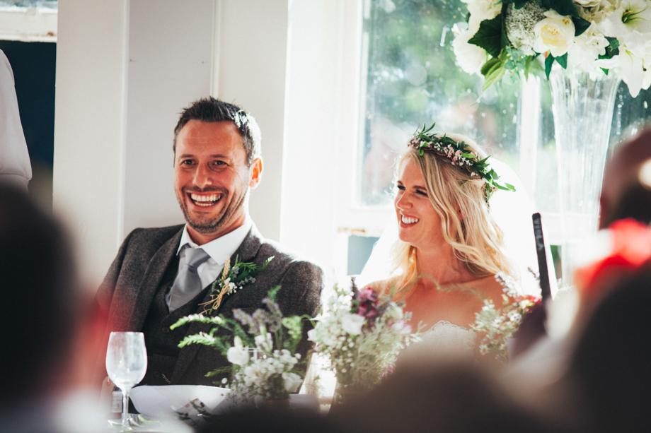 Saltmarshe-Hall-Wedding-Woodland-Blessing-36