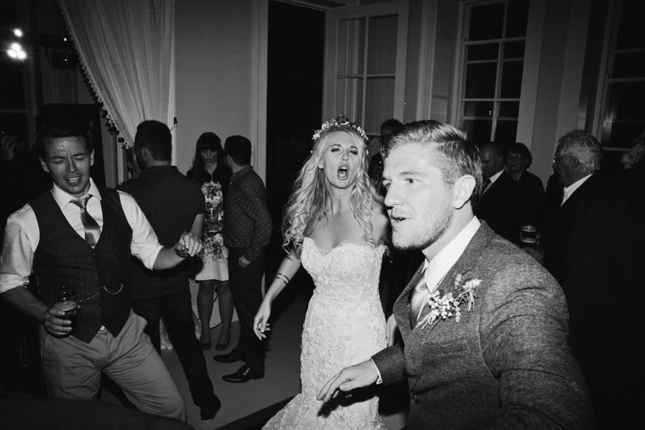 Saltmarshe-Hall-Wedding-Woodland-Blessing-45