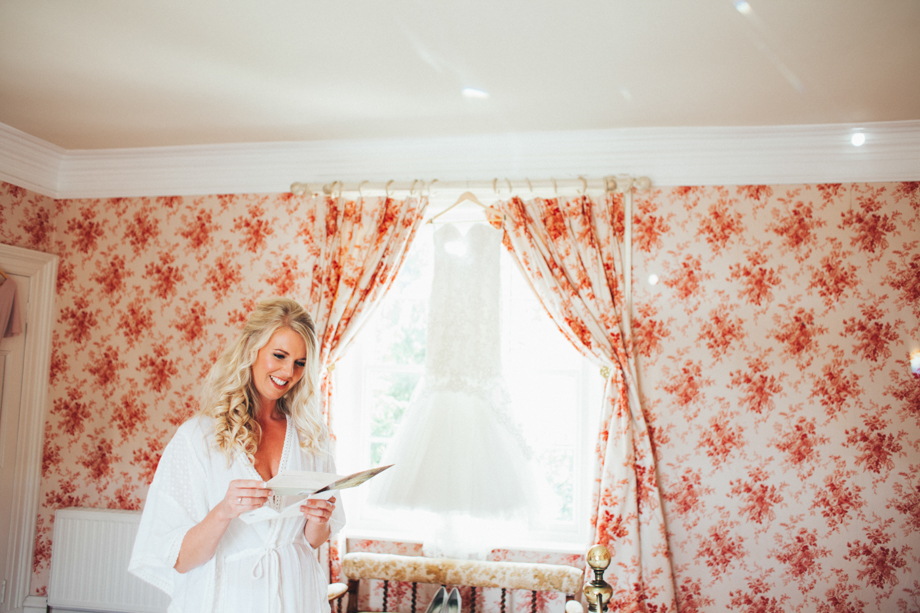 Saltmarshe-Hall-Wedding-Woodland-Blessing-5