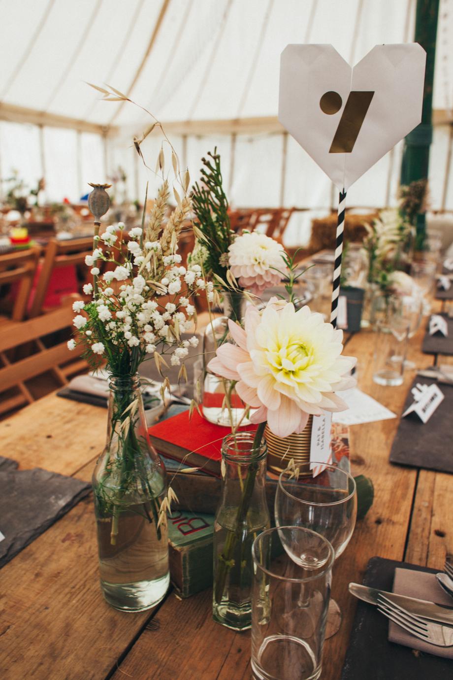 Shropshire-Festival-Wedding-1