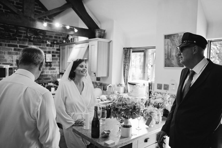 Shropshire-Festival-Wedding-10
