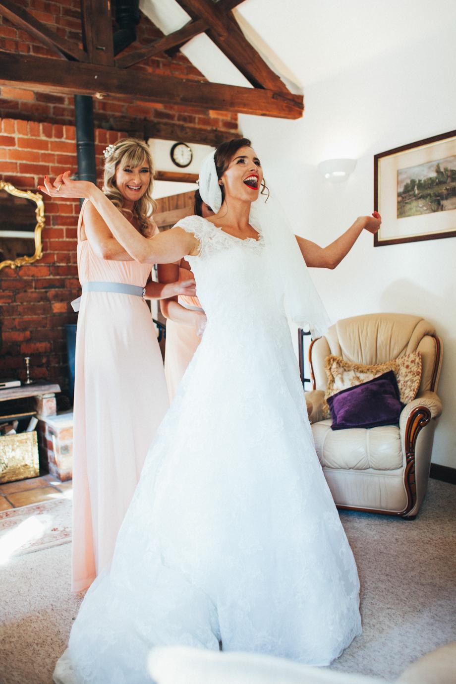 Shropshire-Festival-Wedding-13