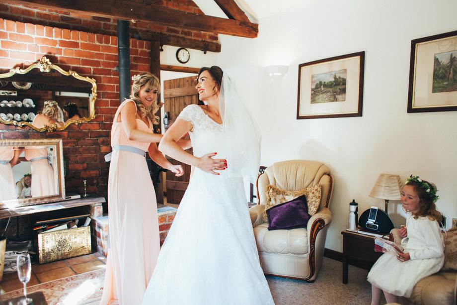 Shropshire-Festival-Wedding-14