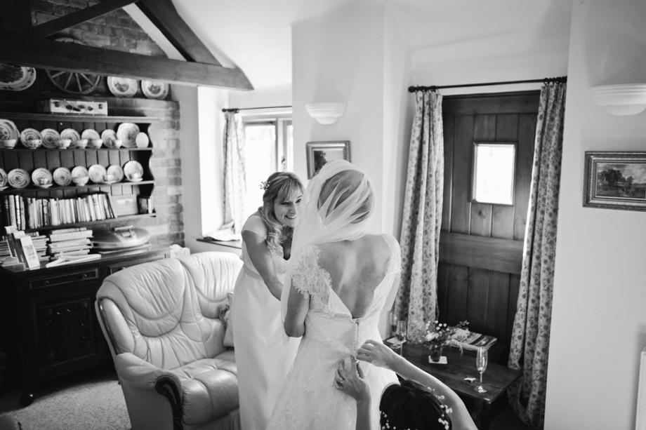 Shropshire-Festival-Wedding-15