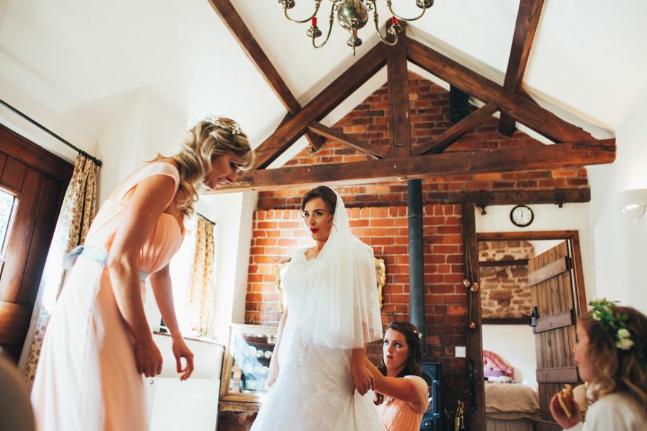 Shropshire-Festival-Wedding-16