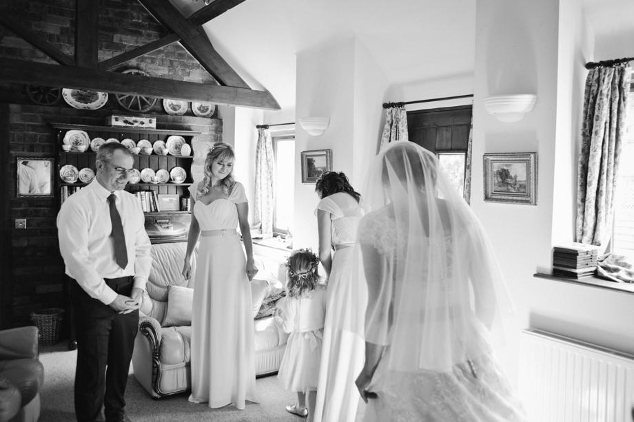 Shropshire-Festival-Wedding-19