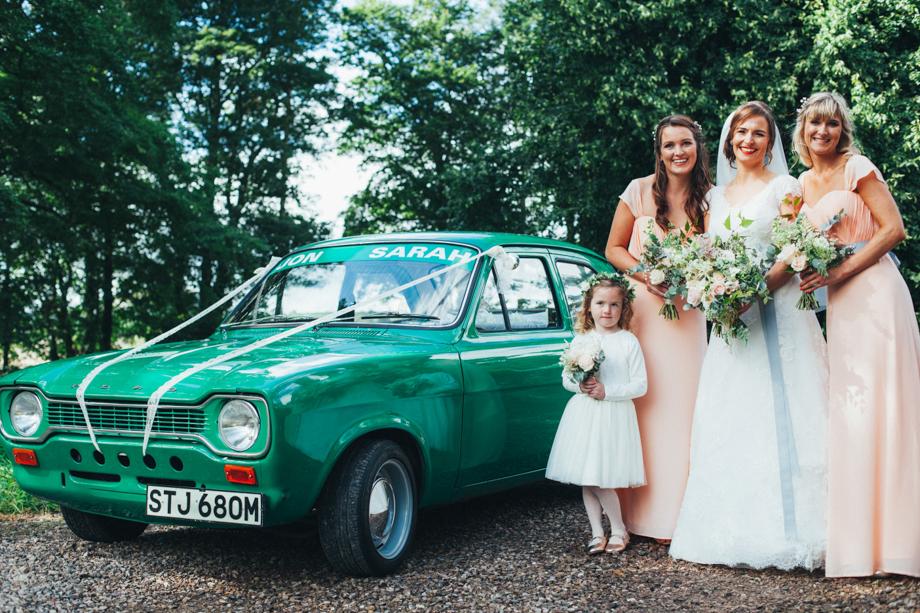 Shropshire-Festival-Wedding-20