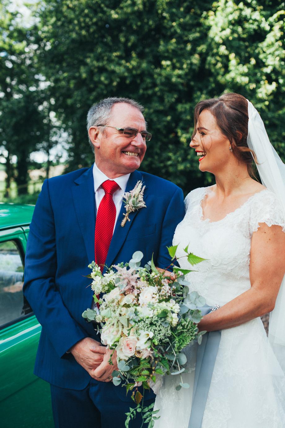 Shropshire-Festival-Wedding-21