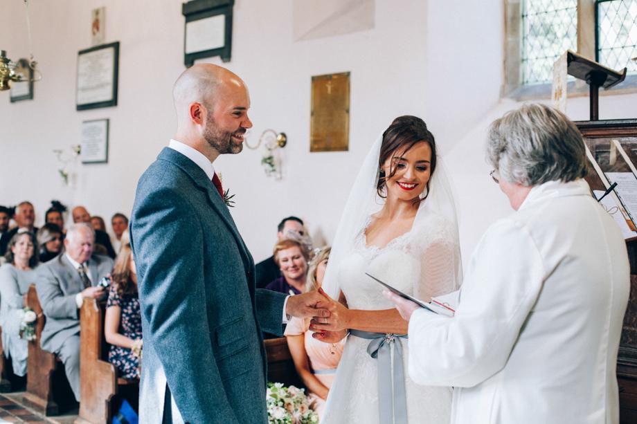 Shropshire-Festival-Wedding-27