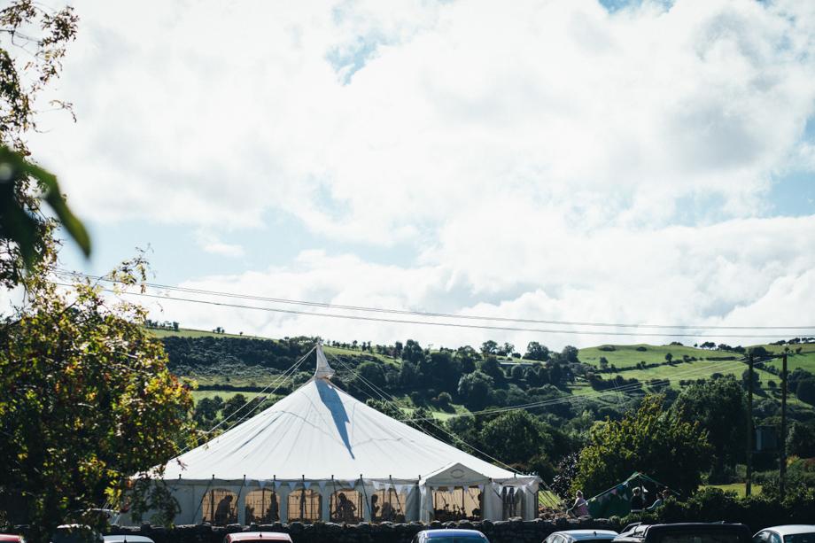 Shropshire-Festival-Wedding-30