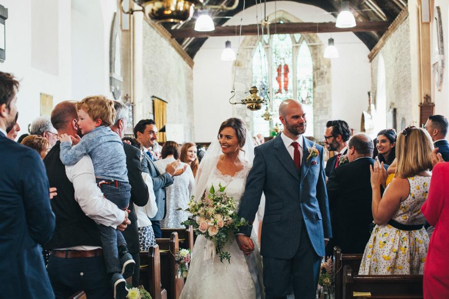 Shropshire-Festival-Wedding-31