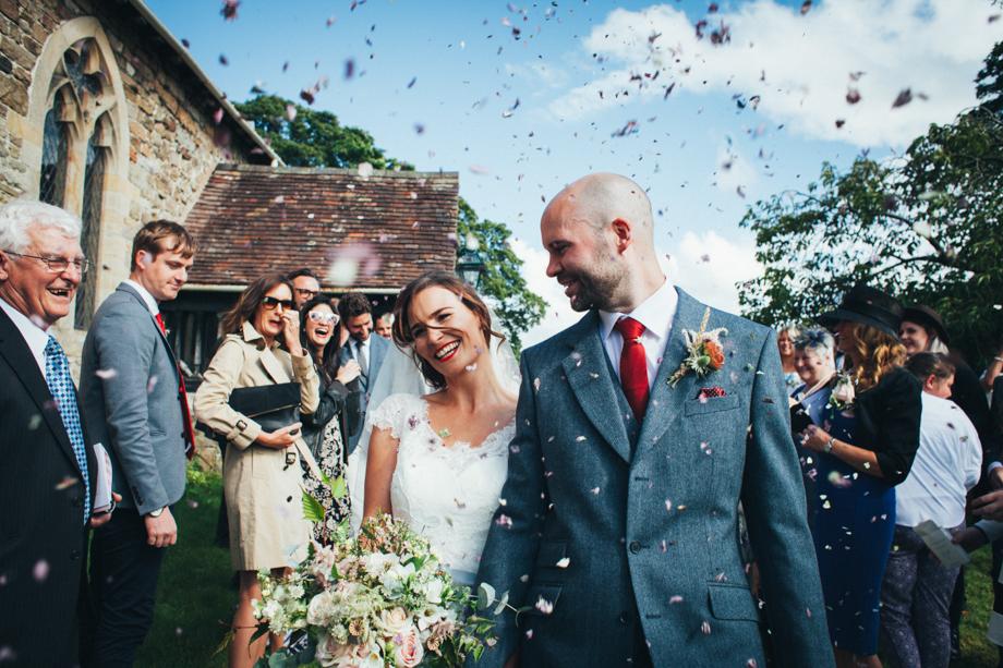 Shropshire-Festival-Wedding-33