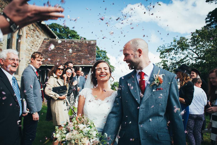 Shropshire-Festival-Wedding-34