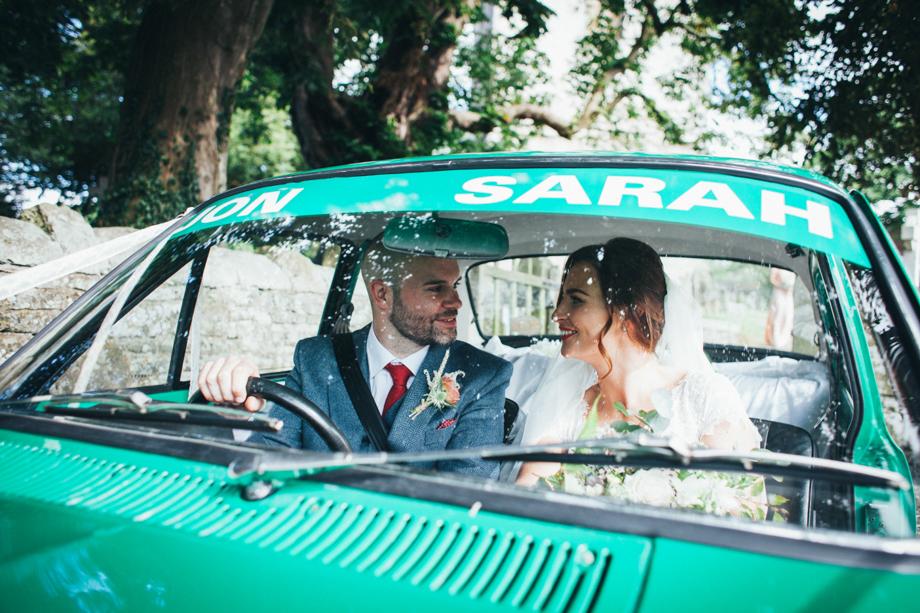 Shropshire-Festival-Wedding-35